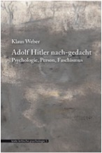 Hitler-Weber