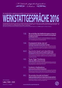 Plakat_Werkstatt_KP_A2_2016_