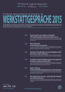 Plakat_Werkstatt_KP_A4