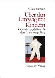 Ulmann_umgang-mit-kindern