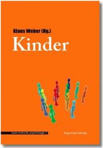 kinder_201007