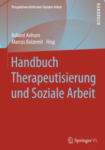 therapeutisierung